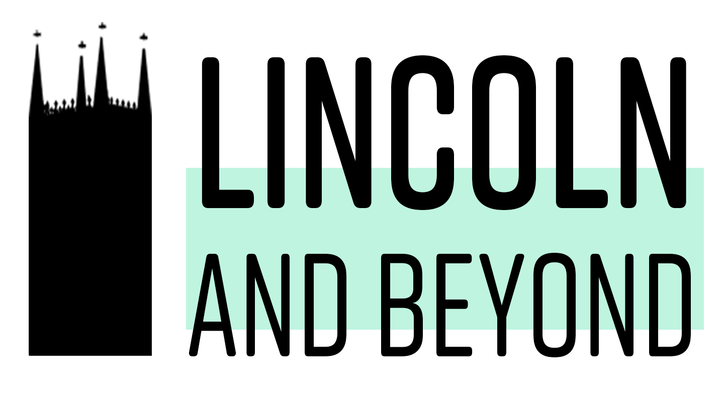Lincoln and Beyond